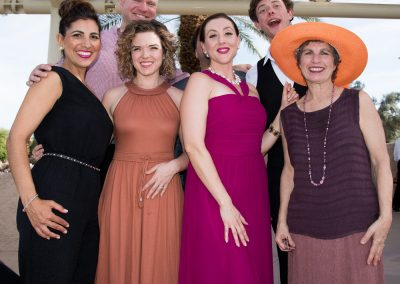 7th Annual Festival of Opera Singers